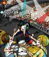 SHISHAMO NO BUDOKAN!!! (Blu-ray)