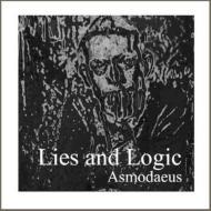Lies And Logic