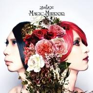 MAGIC MIRROR (+DVD)【初回限定盤】
