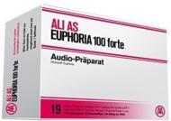 Euphoria (Fanbox)