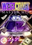 Westcoast Master Mix