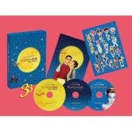 ギャラクシー街道 Blu-ray スペシャル エディション