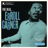 Real...errol Garner