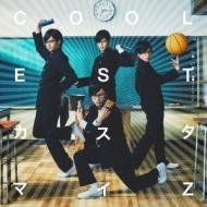 COOLEST 【カスタマイZ盤】