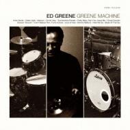 Greene Machine