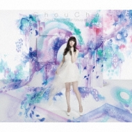 "ChouCho ColleCtion ""bouquet"" 【初回限定盤】"