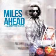 「マイルス・アヘッド」オリジナル・サウンドトラック