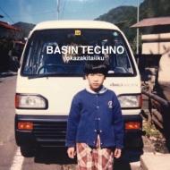 BASIN TECHNO (+DVD)【初回生産限定盤】