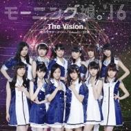 泡沫サタデーナイト!/The Vision/Tokyoという片隅
