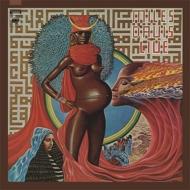 Live Evil (2枚組/180グラム重量盤レコード)