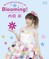 2nd LIVE Blooming! 〜咲き誇れみんな〜