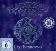 Beginning (+2dvd)