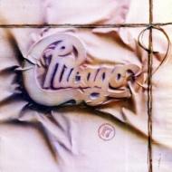Chicago 17 (180 Gram Audiophile Vinyl / Limited Edition)