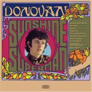 Sunshine Superman (Mono Edition)