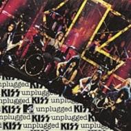 MTV Unplugged: 停電 (地獄の再会)