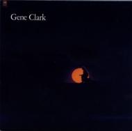 Gene Clark +5