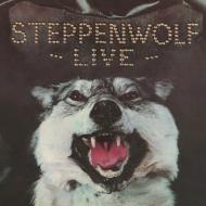 Live Steppenwolf +2