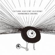 Futura Ancient Alchemy