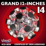 Grand 12 Inches Vol.14