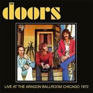 Live At The Aragon Ballroom Chicago 1972
