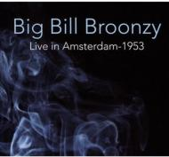 Live 1953