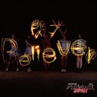 閃光Believer 【通常盤】