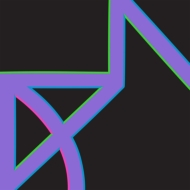 Singularity (12インチシングルレコード)
