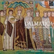 Dalmatica Chants Of The Adriatic: Livljanic / Caleta / Dialogos