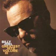Greatest Hits Vol.3 (2枚組/180グラム重量盤レコード)