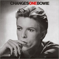 Changesonebowie: 40th Anniversary