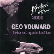 Montreux Jazz Festival 2000