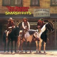 Smash Hits (12inch Vinyl For Rsd)