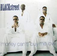 (Money Can't)Buy Me Love