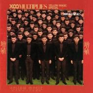 X-multiplies (アナログレコード/Music On Vinyl)