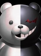 ダンガンロンパ The Animation DVD BOX