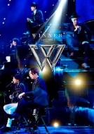 WINNER JAPAN TOUR 2015 【通常盤】 (2DVD+スマプラムービー)