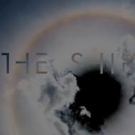 Ship (2枚組アナログレコード)