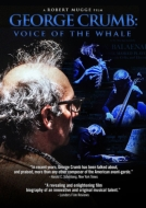 Voice Of The Whale: C.morgan(Fl)Orkis(P)B.haffner(Vc)