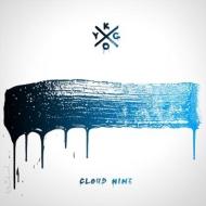 Cloud Nine (アナログレコード)