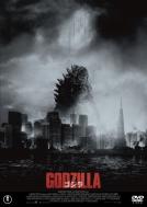 GODZILLA[2014]