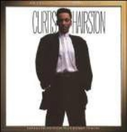 Curtis Hairston: Expanded Edition