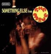 Something Else From The Move (Expanded Edition)