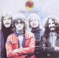 Everyone Is Everybody Else: Expanded Edition (2CD+DVD)