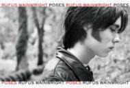 Poses (2枚組アナログレコード)