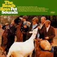 Pet Sounds (50th Anniversary)(2CD Deluxe Edition)