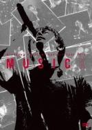 Miyazawa Kazufumi Concert Tour 2016 MUSICK (DVD)