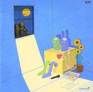 1st Mini Album: Airplane Mode