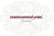 Gratitude (2LP)(180グラム重量盤レコード/Friday Music)