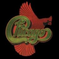 Chicago VIII (180グラム重量盤レコード)