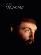 PURE McCARTNEY: ALL TIME BEST (4SHM-CD Deluxe Edition)(ハードカヴァー・ブック仕様)